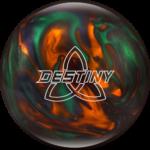 EBO_Destiny_Pearl