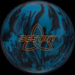 EBO_Destiny_Solid