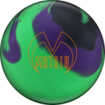 EBO_Matrix_Solid