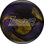 EBO_Turbo_R_Black_Purple_Gold