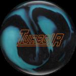 EBO_Turbo_R_Black_Sparkle_Aqua