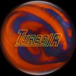 EBO_Turbo_R_Burnt_Orange_Blue