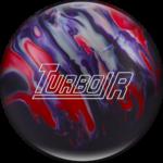 EBO_Turbo_R_Purple_Red_Silver