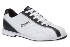 dexter groove