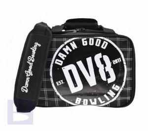 dv8 single 1 black